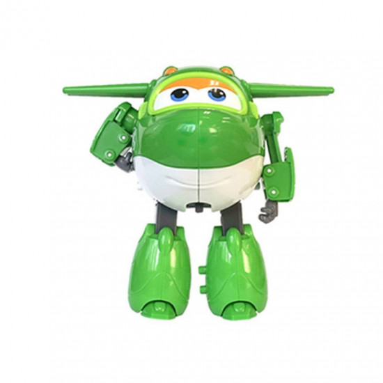 Super Wings Transforming Character, Mira